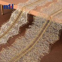 encaje de tricot